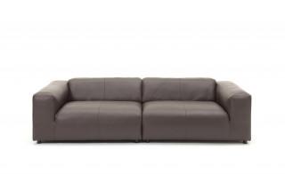 Warum abends noch ausgehen, wenn man diese tolle Couch besitzt? freistil 187 ist ein loungiges Sofa, das zum relaxen, entspannen und Filme anschauen einlädt. #Kornwestheim #Stuttgart #Ludwigsburg #Tamm #Pattonville #freistil #Bietigheim #Gerlingen #Design #Sofa